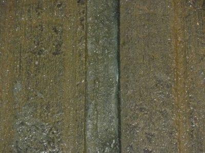 Découpe béton pour racleur automatique - AgriRainurage - P1020401
